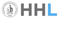 Logo HHL Leipzig Graduate School of Managemen