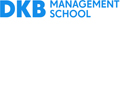 Logo DKB Management School