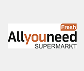 AllYouNeedFresh